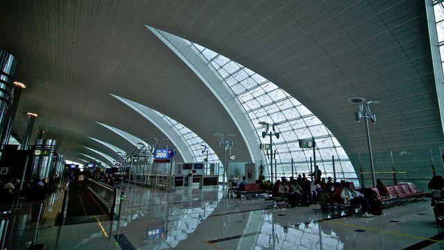 Hotels Near Dubai Airport Hard Rock Cafe