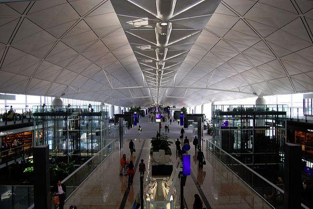 tilslutte Hong Kong blære tank krog op